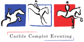 Ecuries Carlile Complet Eventing